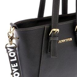 Bolsa Jennyfer 8995