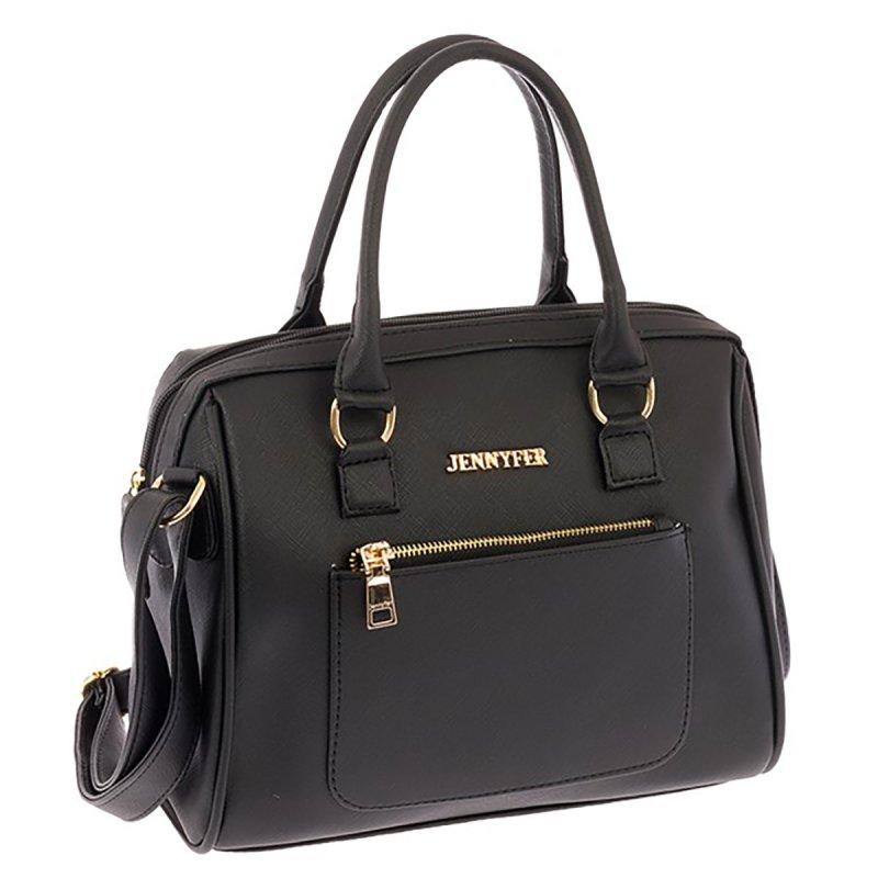 Bolsa Jennyfer 9004