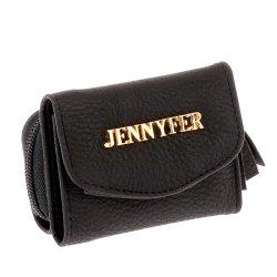 Monedero Jennyfer 9006