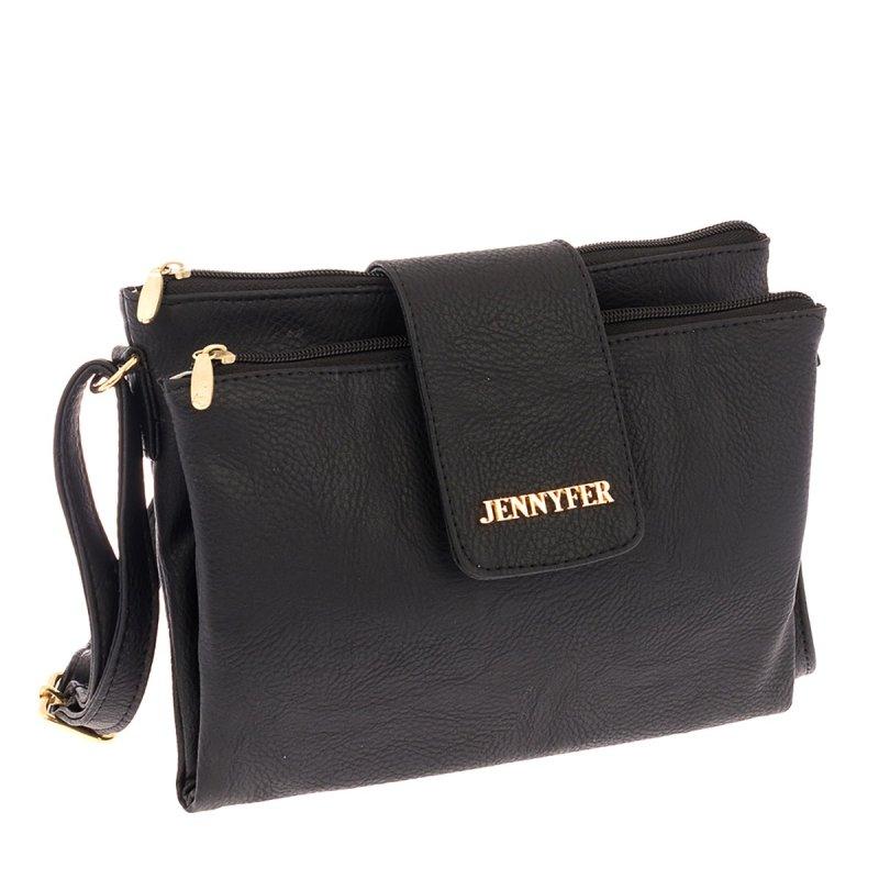 Bolsa Jennyfer 9009