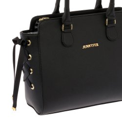 Bolsa Jennyfer 9020