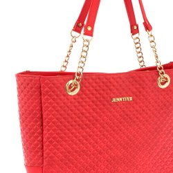 Bolsa Jennyfer 9030