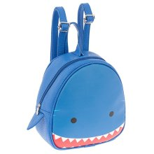 Backpack Jennyfer 9036
