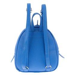 Backpack Jennyfer 9036