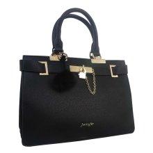 Bolsa Jennyfer 9149