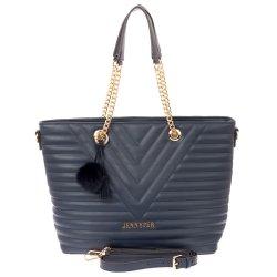 Bolsa Jennyfer 9152
