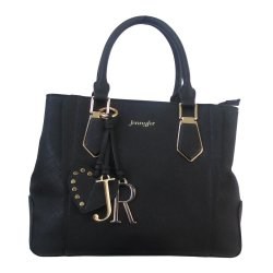 Bolsa Jennyfer 9160
