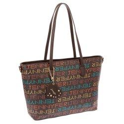 Bolsa Jennyfer 9164