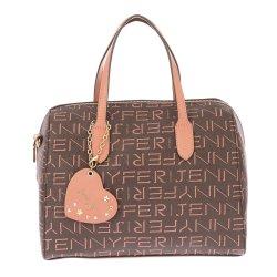 Bolsa Jennyfer 9166