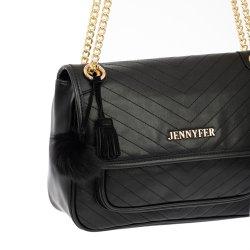 Bolsa Jennyfer 9167