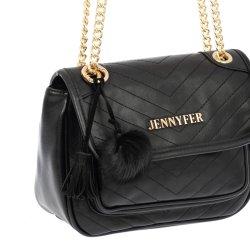 Bolsa Jennyfer 9168