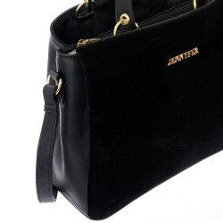 Bolsa Jennyfer 9185