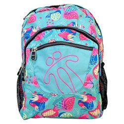 Backpack Totto 9195