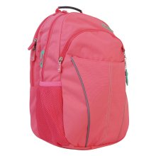 Mochila Porta Laptop Totto 9206