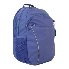 Mochila Porta Laptop Totto 9207