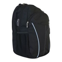 Mochila Porta Laptop Totto 9208