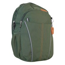 Mochila Porta Laptop Totto 9209