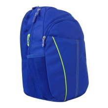 Mochila Porta Laptop Totto 9211