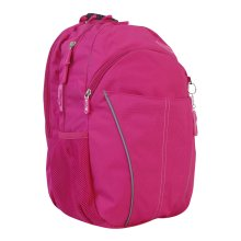 Mochila Porta Laptop Totto 9213