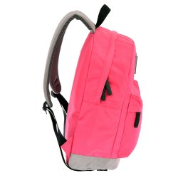 Backpack Wilys 9253