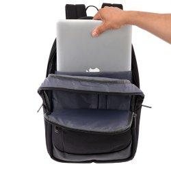 Backpack Wilys 9259