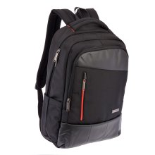 Backpack Wilys 9260