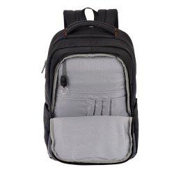Backpack Wilys 9260