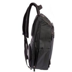 Backpack Wilys 9265