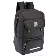 Backpack Wilys 9266