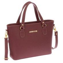 Bolsa Jennyfer 9275