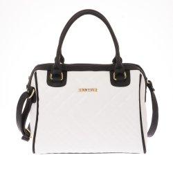 Bolsa Jennyfer 9303