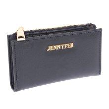 Cartera Jennyfer 9305