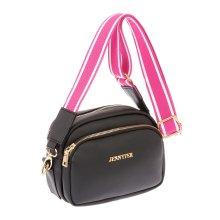 Bolsa Jennyfer 9322