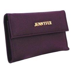 Cartera Jennyfer 9325
