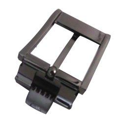 Cinturon Reversible 9334