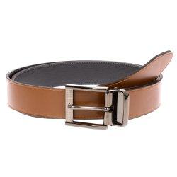Cinturon Reversible 9335