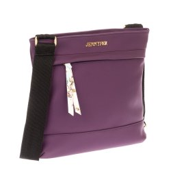 Bolsa Jennyfer 9337