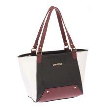 Bolsa Jennyfer 9339