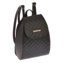 Bolsa Jennyfer 9342