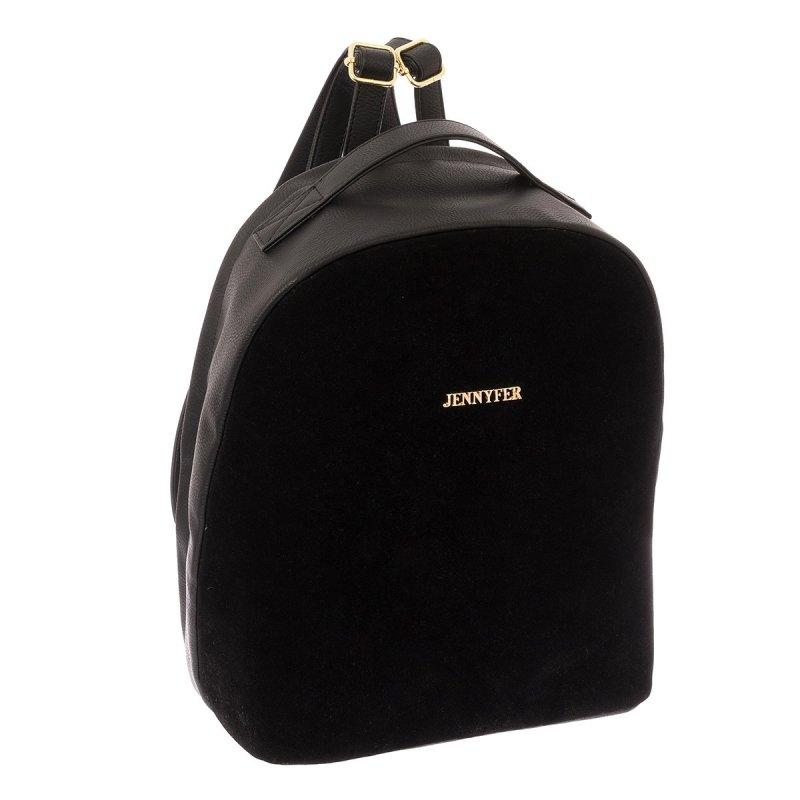 Backpack Jennyfer 9343