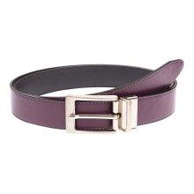 Cinturon Jennyfer 9344