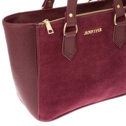 Bolsa Jennyfer 9345