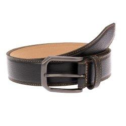 Cinturon Piel 9348