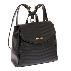 Backpack Jennyfer 9351