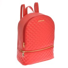 Backpack Jennyfer 9361