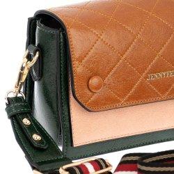 Bolsa Jennyfer 9379
