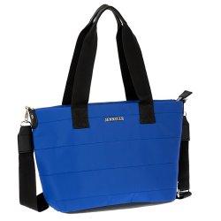 Bolsa Jennyfer 9404