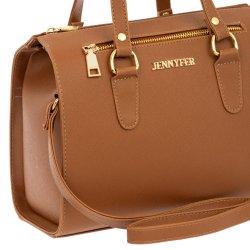 Bolsa Jennyfer 9417