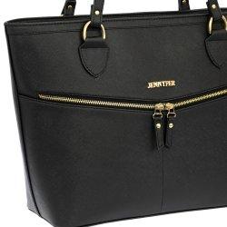 Bolsa Jennyfer 9428