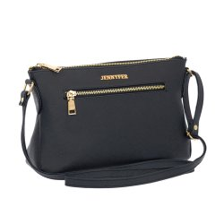 Bolsa Jennyfer 9430